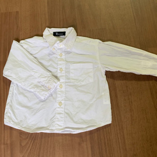 90 シャツ ワイシャツ
