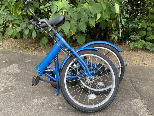 あさひ 引き取り ベース サイクル 自転車