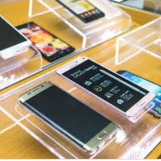 携帯販売スタッフ、未経験の方‼︎正社員募集です!