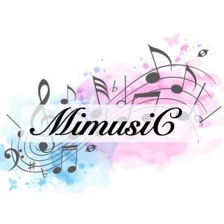 音楽サークル メンバー募集!