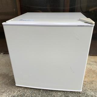 小型冷蔵庫 無料 直接手渡しのみ