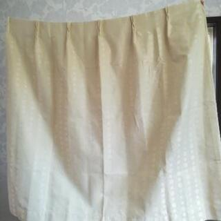 ニトリ 遮光カーテン 6枚セット