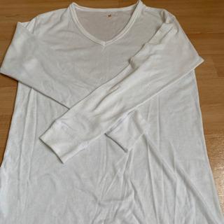 ぬくぬくシャツ Mサイズ