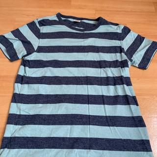 EDWIN未使用Tシャツ