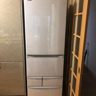 東芝冷凍冷蔵庫は受付終了