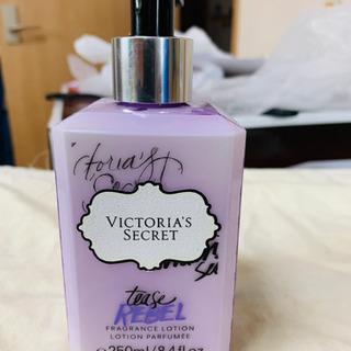 Victoria's Secret ボディローション & ボディミスト