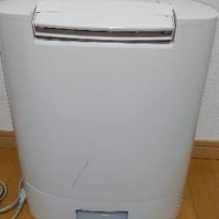 【Panasonic】除湿乾燥機 F-YZF60