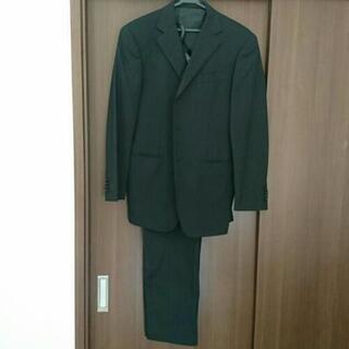 スーツ上下