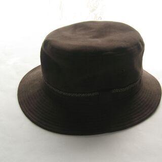 *メンズ用 帽子 サイズ56~58cm*
