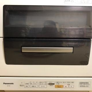 食洗機 食器洗い乾燥機 パナソニック