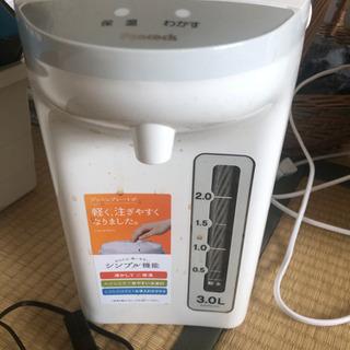 湯沸かし器 - 神戸市