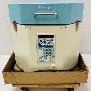 小型電気窯 DUA-01 プティ(Petit)