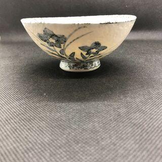 【和食器】お茶碗5個セット