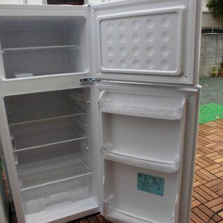 ★【美品】Haier 冷蔵庫★