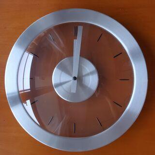 IKEA イケア 掛け時計 ウォールクロック 壁時計