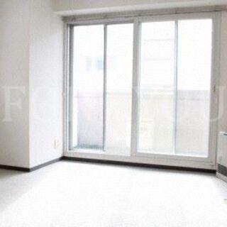 札医大前♪南向き・7階で日当たり・眺め良し♪75平米ある広々3L...