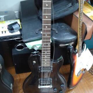 Aria proⅡ アリアプロ エレキギター