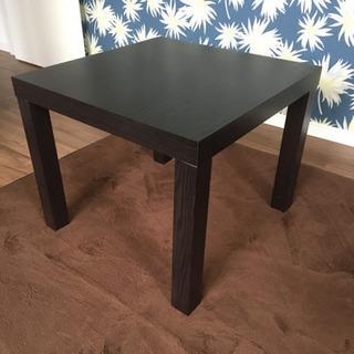 IKEA 1人向けテーブル