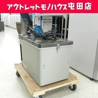 澤藤電機 ENGEL/エンゲル 2013年製 車載用 冷凍冷蔵庫...