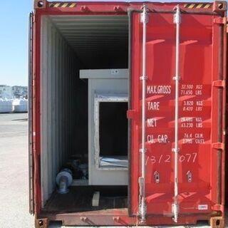 国際ビジネス(輸出・輸入貿易)業務サポート