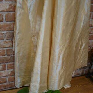 (物々交換可) オバちゃんがカラオケお披露目で使用したドレス#5 - 服/ファッション