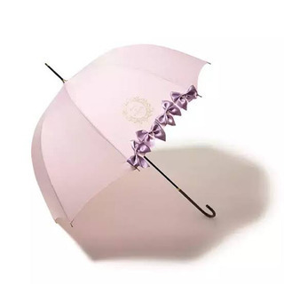 おしゃれな傘譲ってください♡