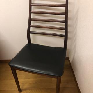 イス 椅子