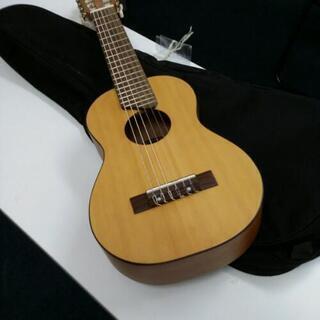 YAMAHA  GLー1  ギターレレ