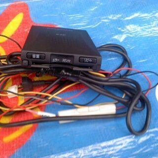 パナソニック/Panasonic  CY-ET805D  一体型...