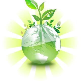 無料★10月13日★未来の地球★オンラインでつながる会★社会課題...
