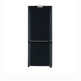 冷蔵庫 三菱電機 2019年製 使用1年未満