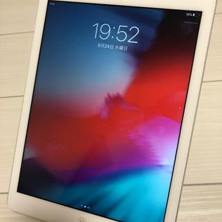 iPad Air wifiタイプ #204