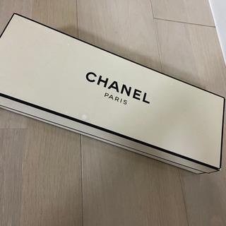 シャネル CHANEL 香水 石鹸 セット ノベルティ