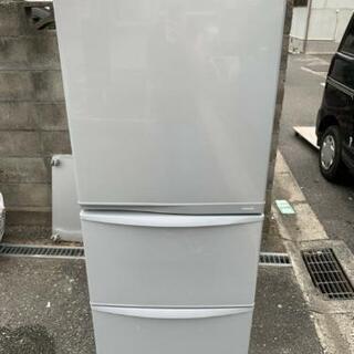 🌈東芝🌈335L😍🍅綺麗🌟自動製氷💞クレカOK🌻当日配送‼️長期...