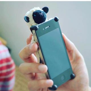 iPhone 5 5s ケース ズーピー