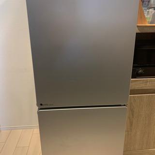 冷蔵庫 110L(10/2 取りに来て頂ける方限定)