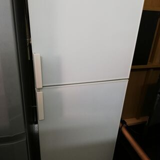 ☆無印良品☆ノンフロン電気冷蔵庫 140L 2018年製 …