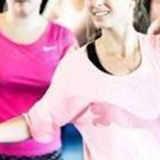 最初から始める !!サルサ ペアダンス 体験参加者を募集しています。  ◇ダンス経験ゼロの男女大歓迎 ◇2020年9月 28日 月曜日 - スポーツ