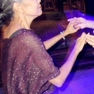 最初から始める !!サルサ ペアダンス 体験参加者を募集しています。  ◇ダンス経験ゼロの男女大歓迎 ◇2020年9月 28日 月曜日 − 東京都
