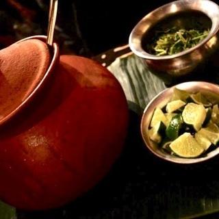 アベクミコさんの美しきタイ料理の世界を学ぶ ~2種類のトムヤムスープ~