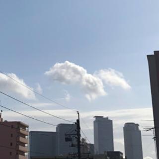 清須市からアクセス便利!中村ヨガ●10月3日オープン!オープンイ...
