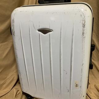 40×65×28 スーツケース ESCAPE'S