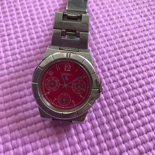 ルキア時計