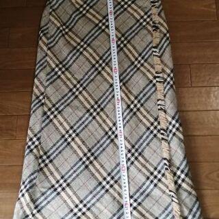 BURBERRYスカート