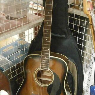 【引取限定】Blueridge アコースティックギター ユニバー...