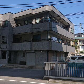 【大型物件 価格変更!!】 川口市の1棟鉄骨造ビルをご紹介!!