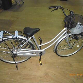 26インチ 自転車の画像
