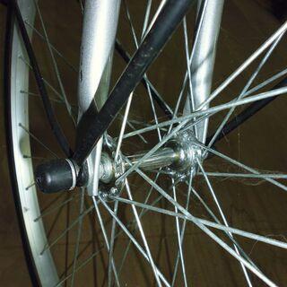 26インチ 自転車 − 三重県