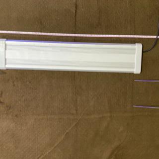 アクアリウム LEDライト VOLADOR − 埼玉県