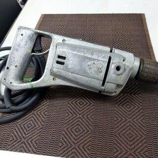 日立工機 木工用電気ドリル BUW-SH2 中古